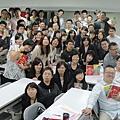 20111118益讀俱樂部-聲財有道163.jpg