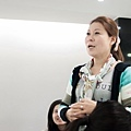 s_pic_20140308_說話煉金術24班0068.jpg
