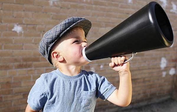 megaphone-kid-cropped