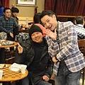 s_pic_20141209_0019.jpg