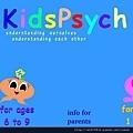 kidspsych