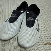 阿敏NIKE鞋-改造前