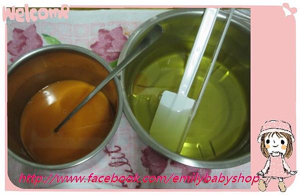 胡蘿蔔鹼液