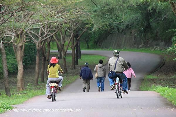 台東森林公園 002