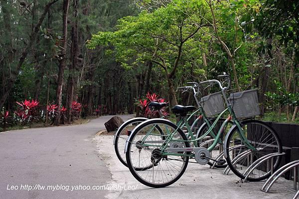 台東森林公園 003