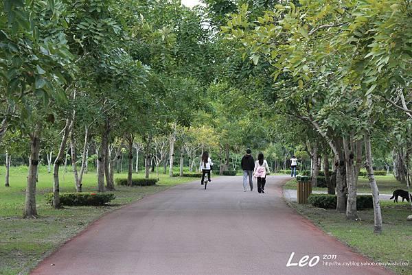台東森林公園 004