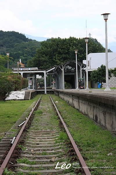 台東鐵道藝術村 003
