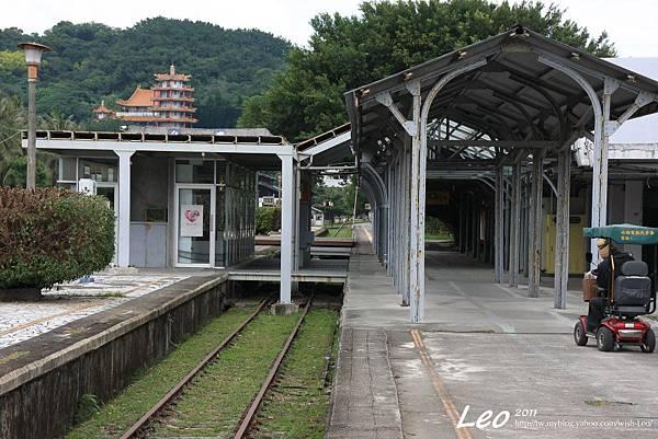 台東鐵道藝術村 005