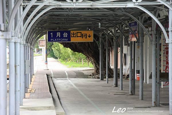 台東鐵道藝術村 010