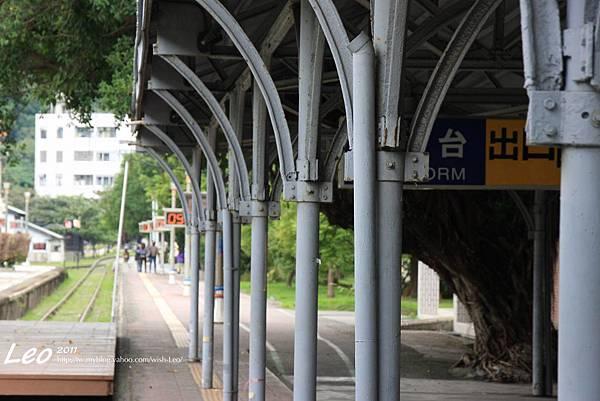 台東鐵道藝術村 017