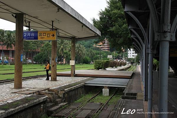 台東鐵道藝術村 018