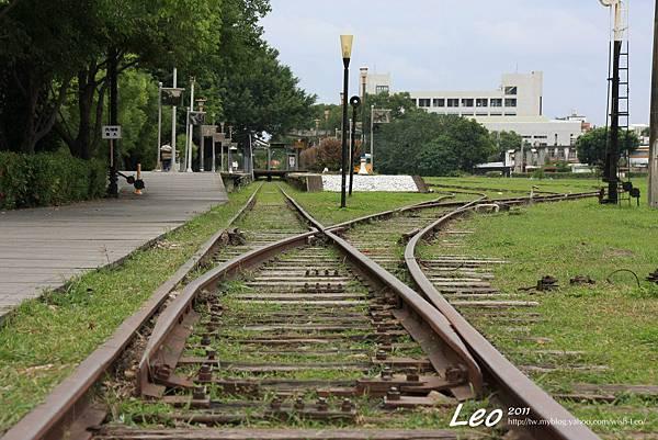 台東鐵道藝術村 026