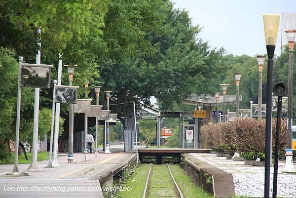 台東鐵道藝術村 027