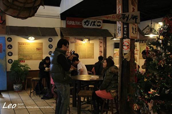 池上飯包文化故事館 009 (7)