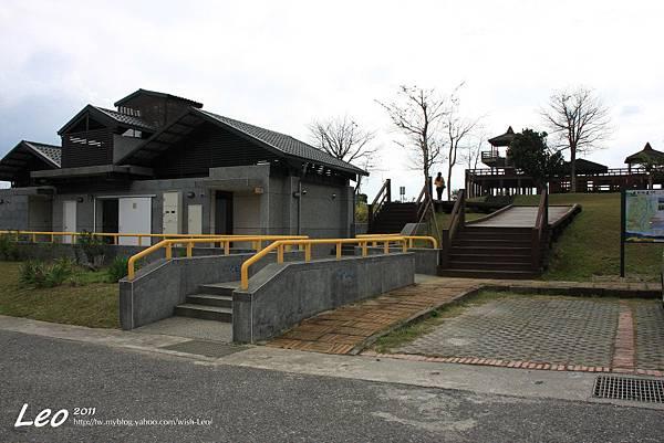 鹿野高台 001