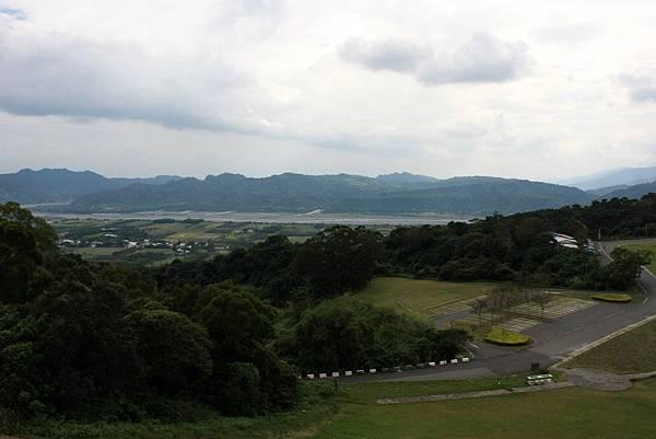 鹿野高台 004
