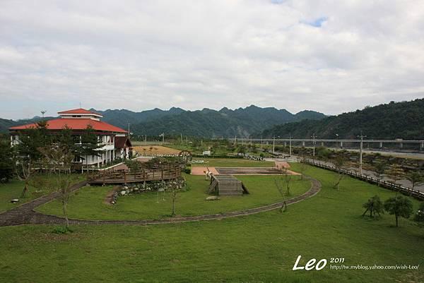吉蒸牧場 (20)