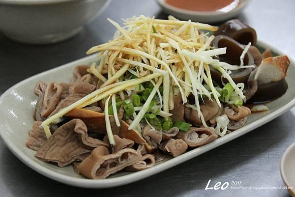 玉里麵 (3)