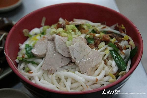 玉里麵 (4)