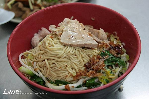 玉里麵 (5)