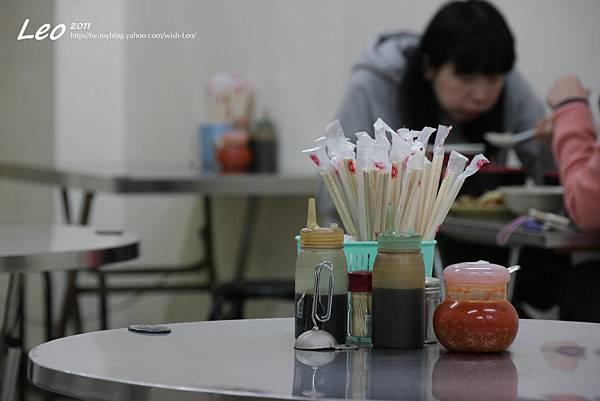 玉里麵 (9)