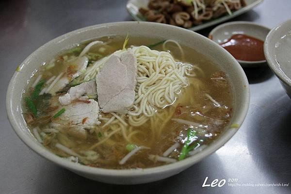 玉里麵 (11)