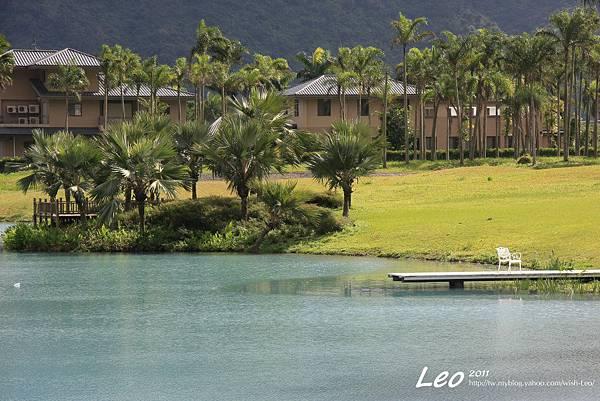 夢幻湖中的雲山水 (9)