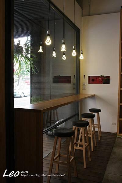 目覺咖啡二店 (7)