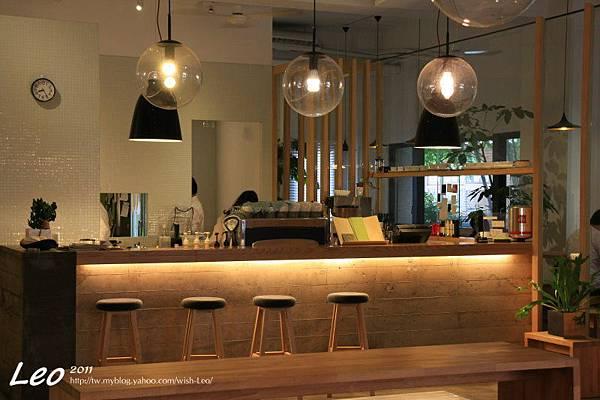 目覺咖啡二店 (10)