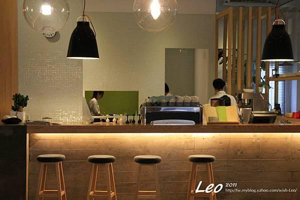 目覺咖啡二店 (12)