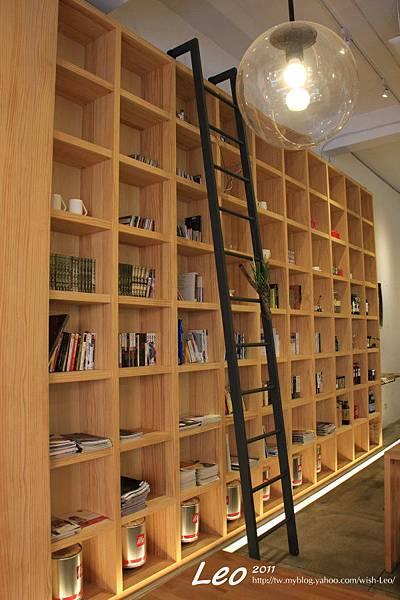 目覺咖啡二店 (11)