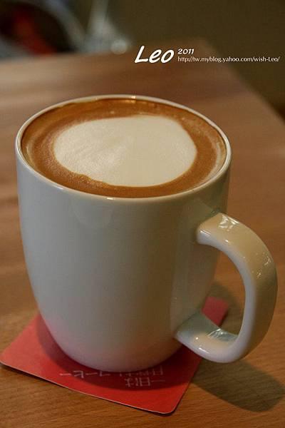 目覺咖啡二店 (19)