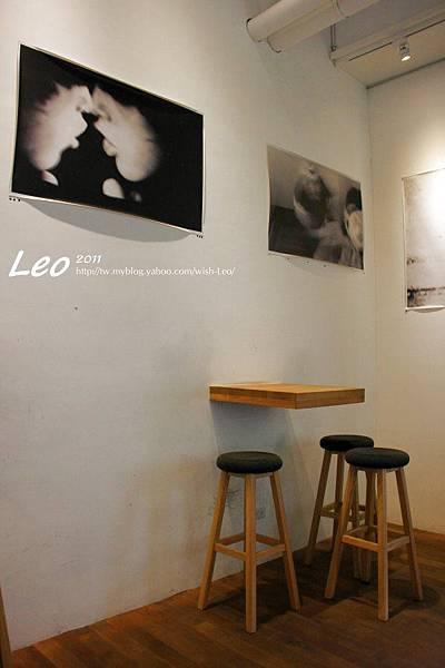 目覺咖啡二店 (22)