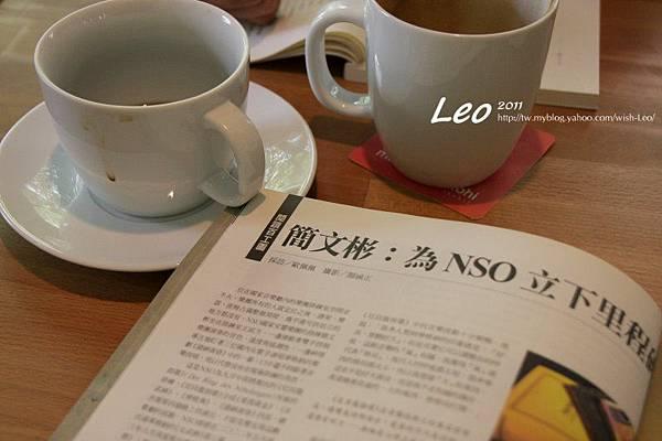 目覺咖啡二店 (24)