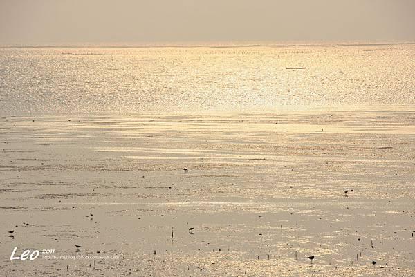 十七公里海岸線夕陽 (17)