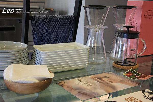 目覺咖啡三店早午餐 014