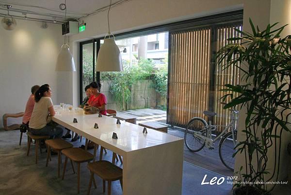 目覺咖啡三店早午餐 024
