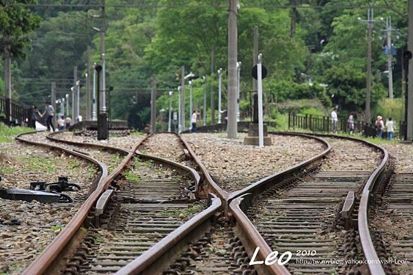 勝興車站 037