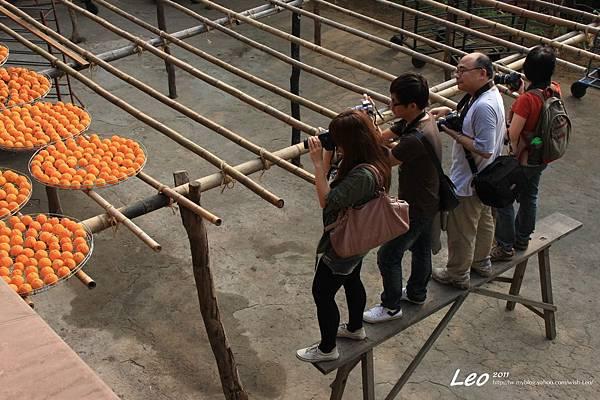 味衛佳柿餅 (42)