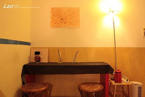 Die Flugel cafe (129)