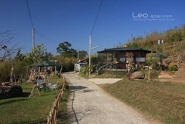 鑽石林露營區 001