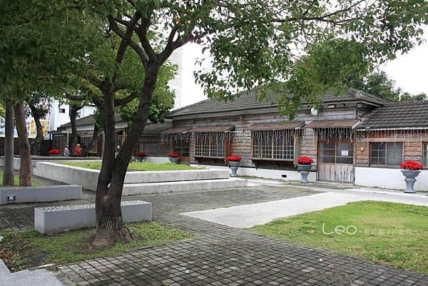 寶町藝文中心 (3)