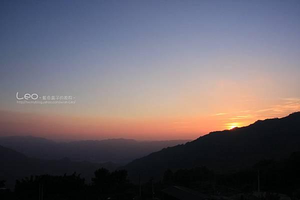 鑽石林夕陽 2013.06 (8)