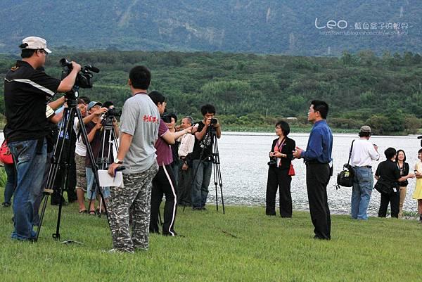 2011台東熱氣球 (4)