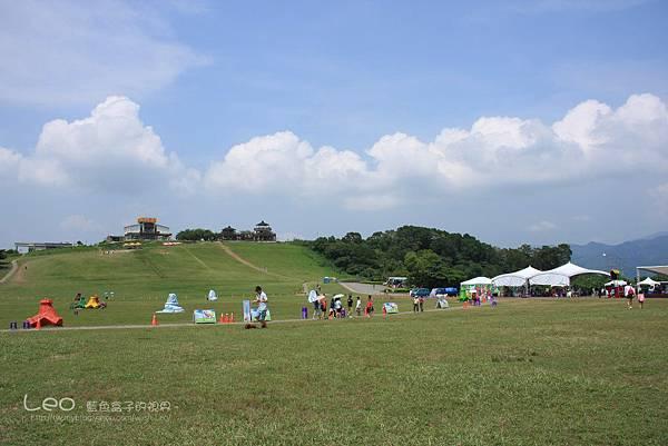 2012台東熱氣球 (1)