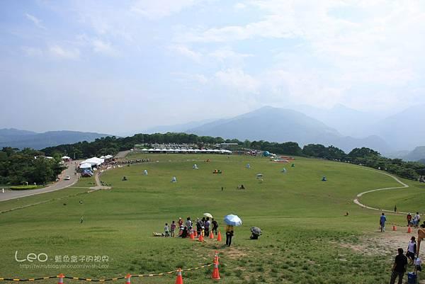 2012台東熱氣球 (2)