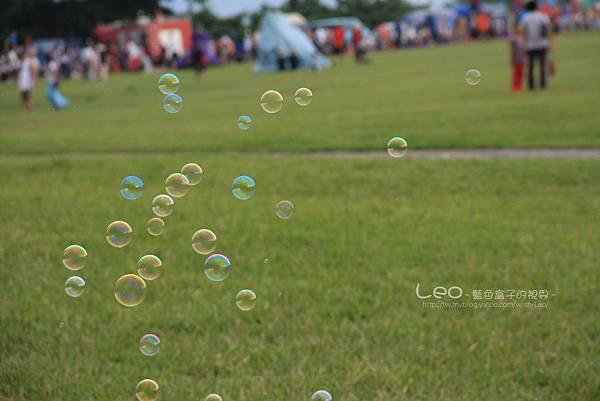 2012台東熱氣球 (5)