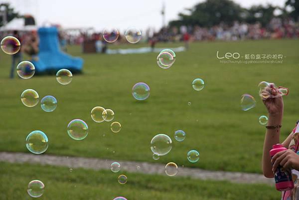 2012台東熱氣球 (7)