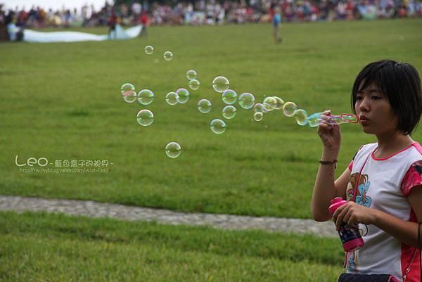2012台東熱氣球 (8)