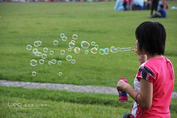 2012台東熱氣球 (10)